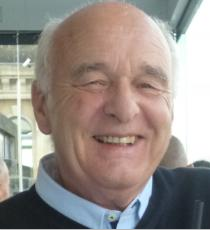 David Hatherley