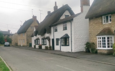 Thornborough 5