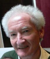 Ed Conroy