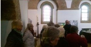 brixworth_inside1