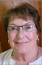 Pam Gower