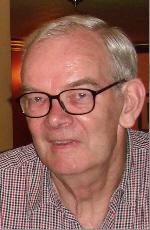 Don Horne