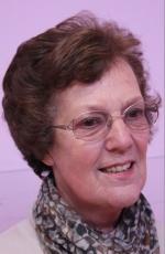 Linda Shiner